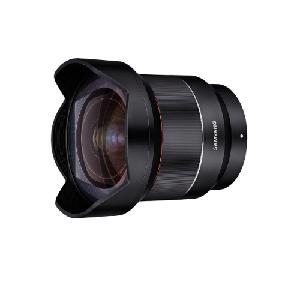 SAMYANG AF 14mm F2.8 FE FOR SONY E-Mount全片幅 自動對焦鏡頭