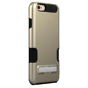 SEIDIO DILEX Pro �M�~����h�O�@�� for Apple iPhone 6 /6s(�ɩ|��)-�ӫ~�Y��2