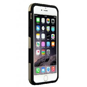 SEIDIO DILEX Pro �M�~����h�O�@�� for Apple iPhone 6 /6s(�ɩ|��)-�ӫ~�Y��3