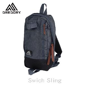 �i���Gregory�jSwitch Sling��t�𶢱תӥ]-�����