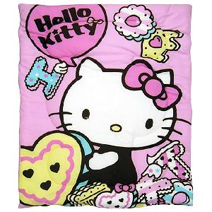 ���1380���iHello Kitty�j �x�x�p��Q(14�����)(���I��@�{)-�ӫ~�Y��2