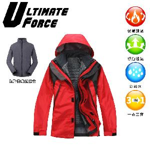 Ultimate Force �����ʤO�u���a�v�ൣ��󦡨������~�M - �Ŧ�(XL)