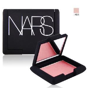 NARS 炫色腮紅-RECKLESS#4055(0.16oz/4.8g)