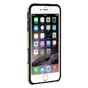 SEIDIO DILEX Pro �M�~����h�O�@�� for iPhone 6/6s Plus(�ɩ|��)-�ӫ~�Y��3