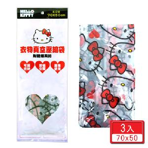 Hello Kitty �窫�u�����Y�U/���dzU(3�J��-70x50cm)