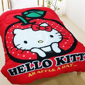���1380���iHello Kitty�j �x�x�p��Q(14�����)(�ѤѦYī�G)