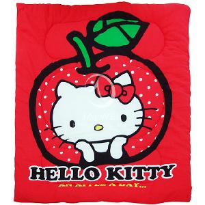 ���1380���iHello Kitty�j �x�x�p��Q(14�����)(�ѤѦYī�G)-�ӫ~�Y��2