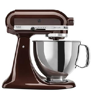 (�����)���KitchenAid 4.73L���Y���ͩվ�(KSM150)(�@�ئ�)