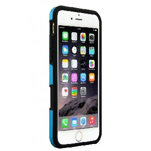 SEIDIO DILEX Pro �M�~����h�O�@�� for Apple iPhone 6 /6s(�Ѫ���)-�ӫ~�Y��3