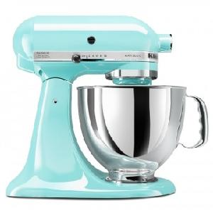 (�����)���KitchenAid 4.73L���Y���ͩվ�(KSM150)(tiffany ��)