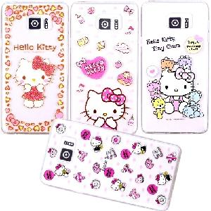 �iHello Kitty�jSamsung Galaxy Note 5 ����mø�z��O�@�n�M(���I)