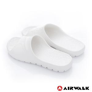 AIRWALK - AB�� For your JUMP �W�u�O�������qEVA��c - ²���(4)-�ӫ~�Y��4