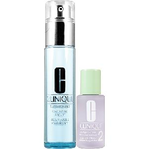 CLINIQUE �ź� ��q�_�����(30ml)�e�n§3��1(#�~����30ml)