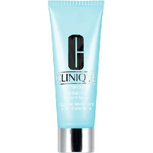 CLINIQUE �ź� ��q�_�ݭ���(75ml)