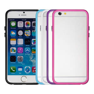 �iMyshell�jApple iPhone6 (4.7�T)�N�R�G�m���O�@���(��)
