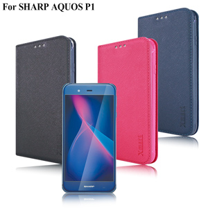 XM SHARP AQUOS P1 5.3�T ��R���ϧl�֮M(��)