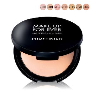 MAKE UP FOR EVER �M�~��ٯ���(10g)-�h��i��(#125)