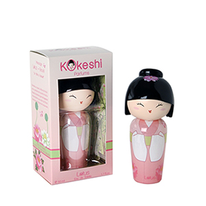 Kokeshi Lotus ���R�����k�ʲH���� 50ml