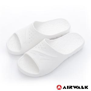 AIRWALK - AB�� For your JUMP �W�u�O�������qEVA��c - ²���(8)