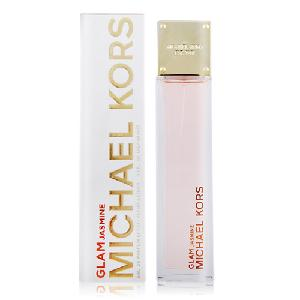 Michael Kors Collection �C�խ[��H����(100ml)