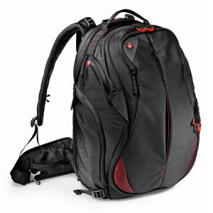 Manfrotto 旗艦級大黃蜂後背包 230 Bumblebee 230 PL Backpack