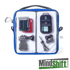 �iMindShift Gear �Ҽw�h�jMS502 GoPro�t�󦬯ǥ](S)