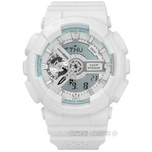 G-SHOCK CASIO/GA-110LP-7A�d��ڹB�ʭ���A�_����q�l�󽦤�� �զ� 51mm