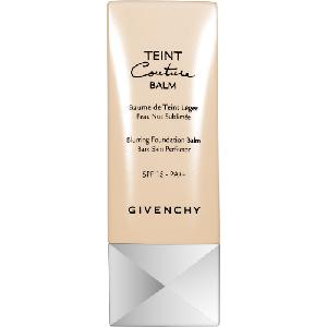 GIVENCHY ����� ��P��ٻ��z�����GSPF15/PA++(30ml)(#3)