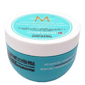 Moroccan oil�������u�o �u�o���P�O��v�� 250ml