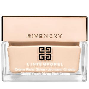 GIVENCHY ����� ������@�_����(50ml)