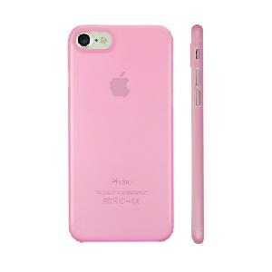 Ozaki O!coat 0.3 Jelly iPhone 7 �W���O�@��(��z��)