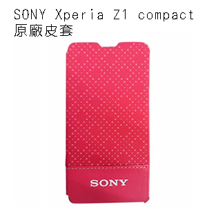 Sony Xperia Z1 Compact D5503 ��t�֮M �P�p��