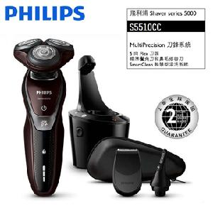 PHILIPS ���Q��MultiPrecision �l�W�t�C�T�M�Y�q�G�M S5510CC