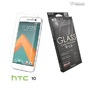 Metal-Slim HTC 10 0.26mm 9H����@�i�����Ƭ����O�@�K/�D����/(10)