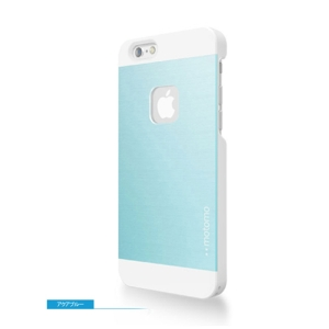 motomo iPhone6/6s Plus 5.5�T INO Metal AL1���ݫO�@��(����)