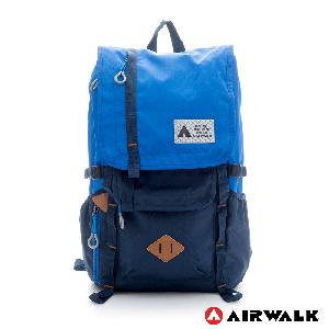 AIRWALK - �{�N�����3D LOGO�ѥͫ�I�] - ��