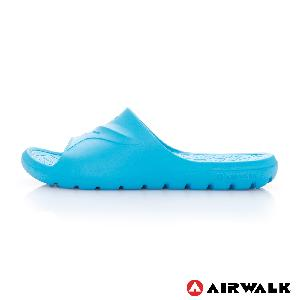 AIRWALK - AB�� For your JUMP �W�u�O�������qEVA��c - ������(10)-�ӫ~�Y��2