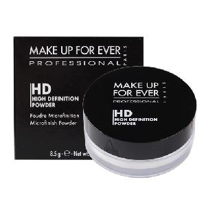 MAKE UP FOR EVER HD�L���e��(8.5g)