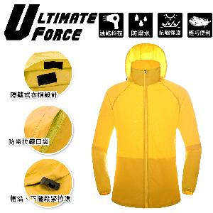 Ultimate Force�uALCAIDE�v�k�k��޾��୷��~�M - ����(M)