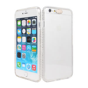 �iMyshell�jApple iPhone6/6S Plus (5.5�T)���䴹�p�{�O���z�n��