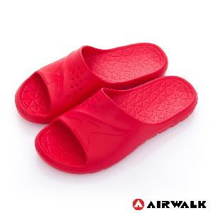 AIRWALK - AB�� For your JUMP �W�u�O�������qEVA��c - �y�b��(4)