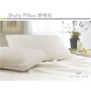 GOLDEN TIME Shuily Pillow 舒利枕(標準型)