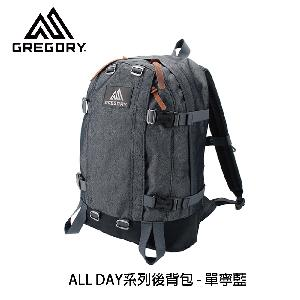 �i���Gregory�jAll Day��t��I�]22L-�����