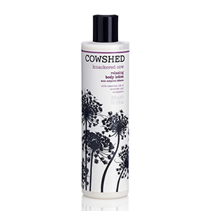 �iCOWSHED�j�ֲ֤�νw�����(300ml)