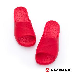 AIRWALK - AB�� For your JUMP �W�u�O�������qEVA��c - �y�b��(5)-�ӫ~�Y��3