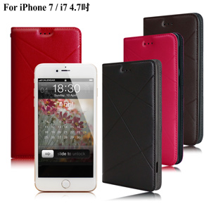 X mart Apple iPhone 7 / i7 4.7�T ���槹��u�ֺϧl�֮M(�n�P��)