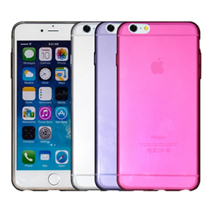 �iMyshell�jApple iPhone6/6S Plus (5.5�T)�M�s�m�z�n��O�@��(�z��)