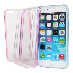 �iMyshell�jApple iPhone6 (4.7�T)�m����z���W���w��(����)