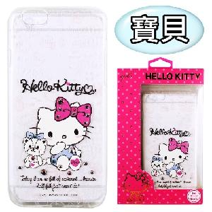 �iHello Kitty�jiPhone6 /6s �m�p�z��O�@�n�M(�_��)