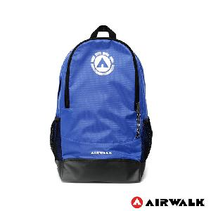 AIRWALK - �O���ȤH�t�C��I�] - �Ӥ���